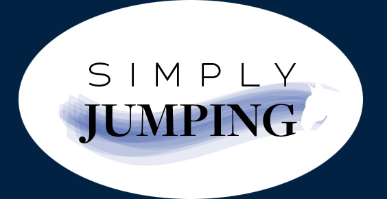 Simply Jumping